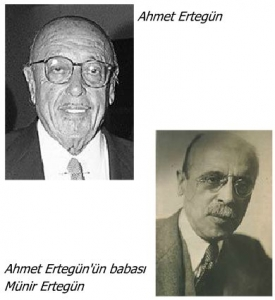 ahmet-ertegun-munir-ertegun