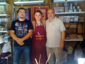 workshop-sultanahmet-ebrusanati (12)